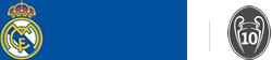 real madrid header_logo
