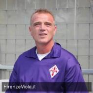 ACF Fiorentina, Stefano Carobbisaid…