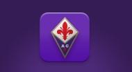 ACF Fiorentina Eddy Baggio recommends Carmona de Ville to AC Pisa1909