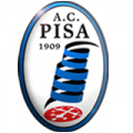 Christian Amoroso offers Carmona a spot at AC Pisa 1909 U17 team, Italian league