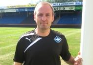 Carit Falch, HB Køge (Denmark) Recruitment Director said…