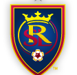 Martin Vasquez extends offer to Juanjo to join Real Salt Lake Academy