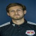 Dini Hamzdic - NY Red Bulls Youth Academy