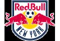 NY Red Bulls Logo rbny_crest