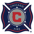 Juanjo joins Chicago FireU23