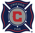 Juanjo joins Chicago Fire U23